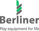 Berliner Seilfabrik Play Equipment Corporation