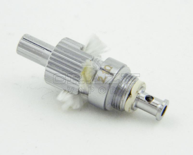 iclear30b-coil