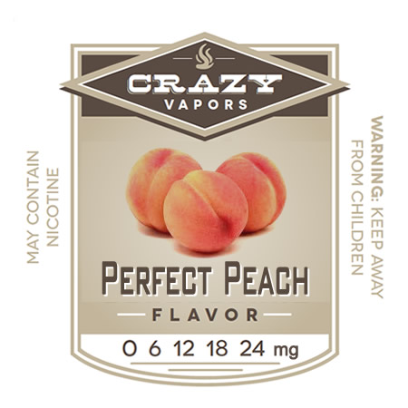 perfect peach 11 99 29 99 the perfect peach bottle size choose an ...