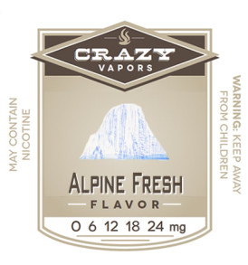 AlpineFresh