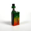Smoke T-Priv Kit