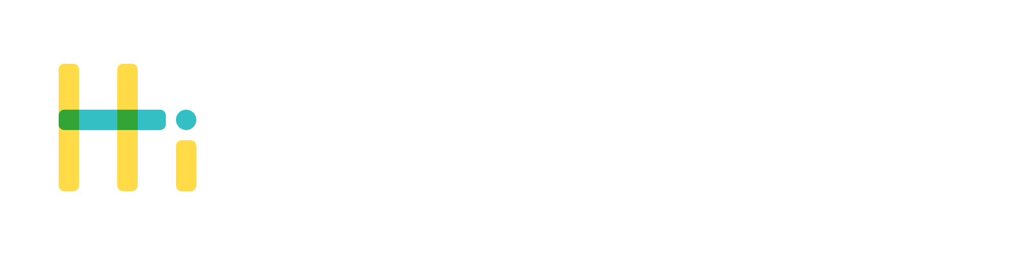 The Learning Co-Op | Hello Insight