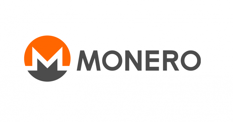 Mining Monero Cryptocurrency - code57