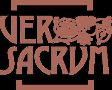 Thumb ver sacrum logo   u