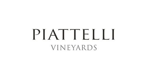 Thumb logo piattelli vineyards