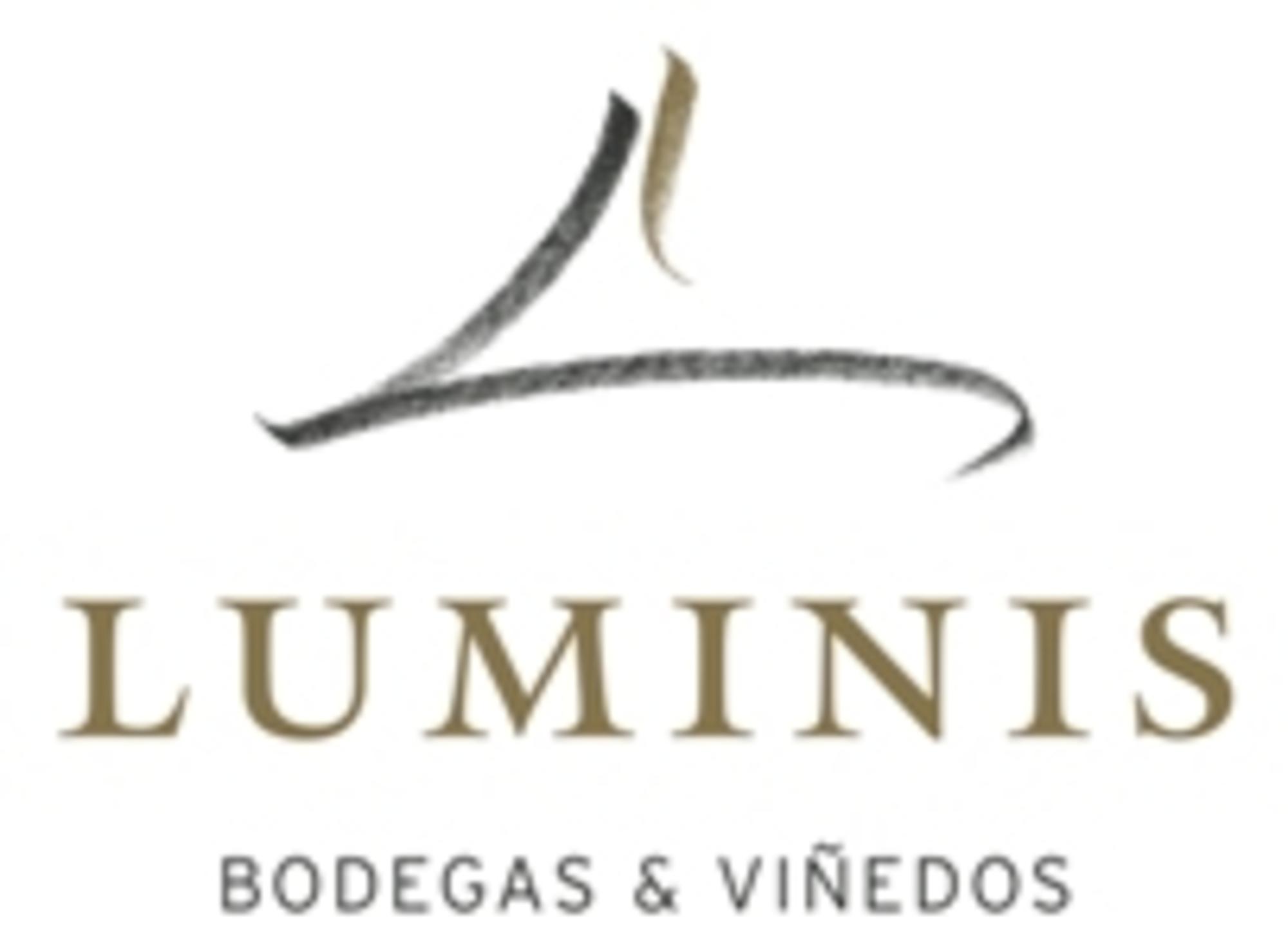 Lum logo 0612 1