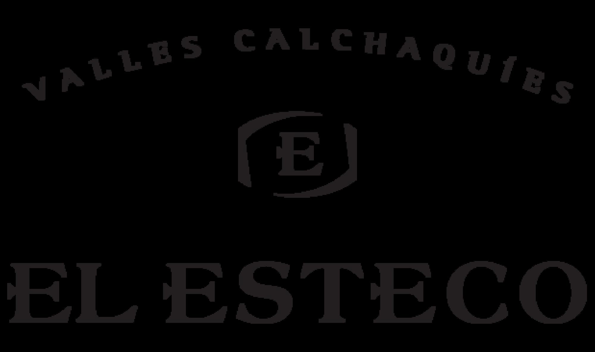 Logo el esteco calchaqu%c3%8des png