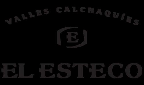 Thumb logo el esteco calchaqu%c3%8des png