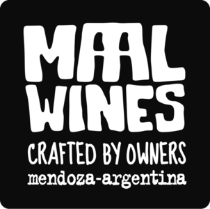 Thumb maal wines logo 2017
