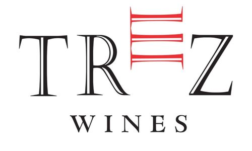 Thumb logo trez wines