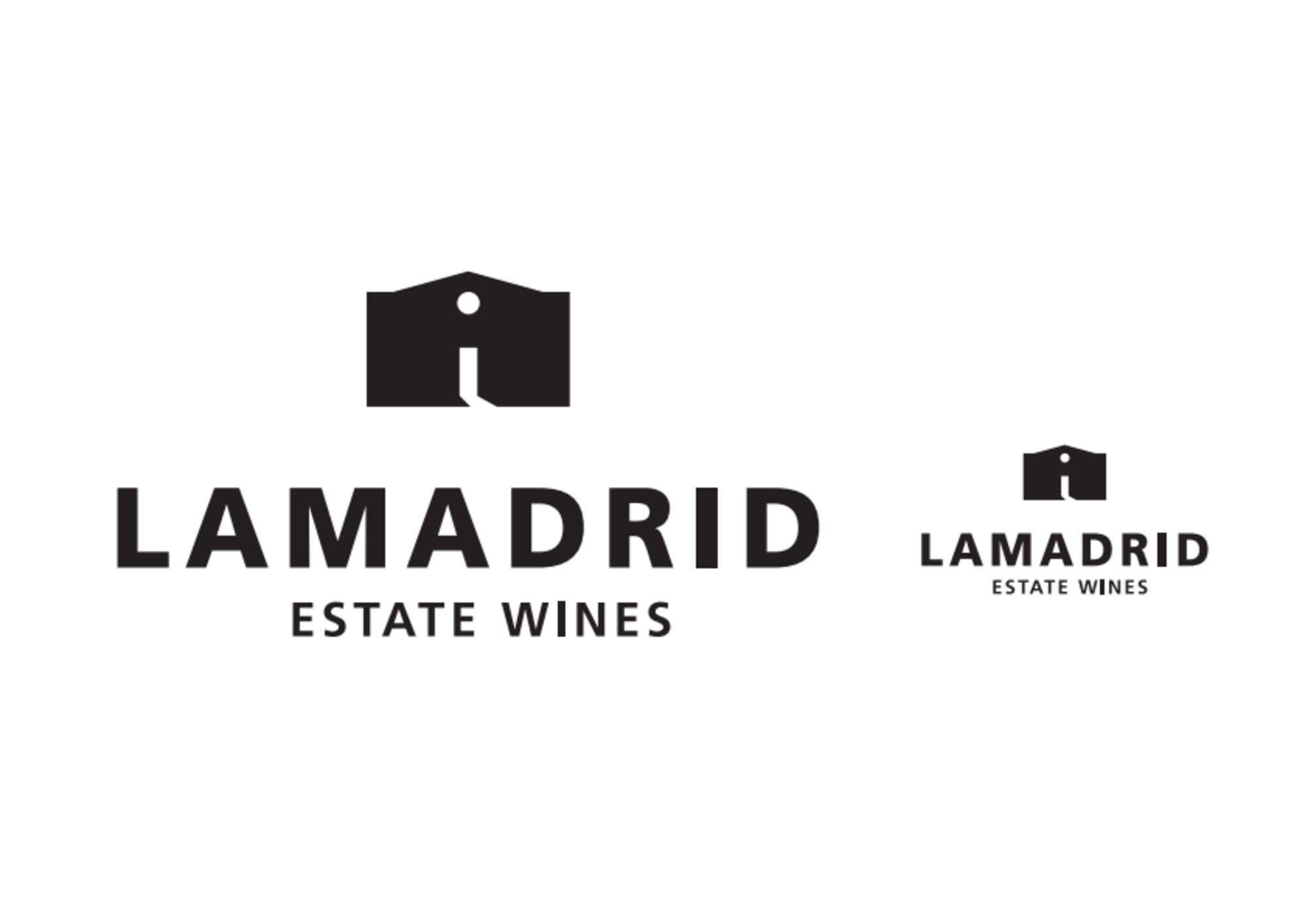 Lamadrid logo nuevo 2015 001