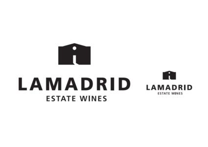 Thumb lamadrid logo nuevo 2015 001
