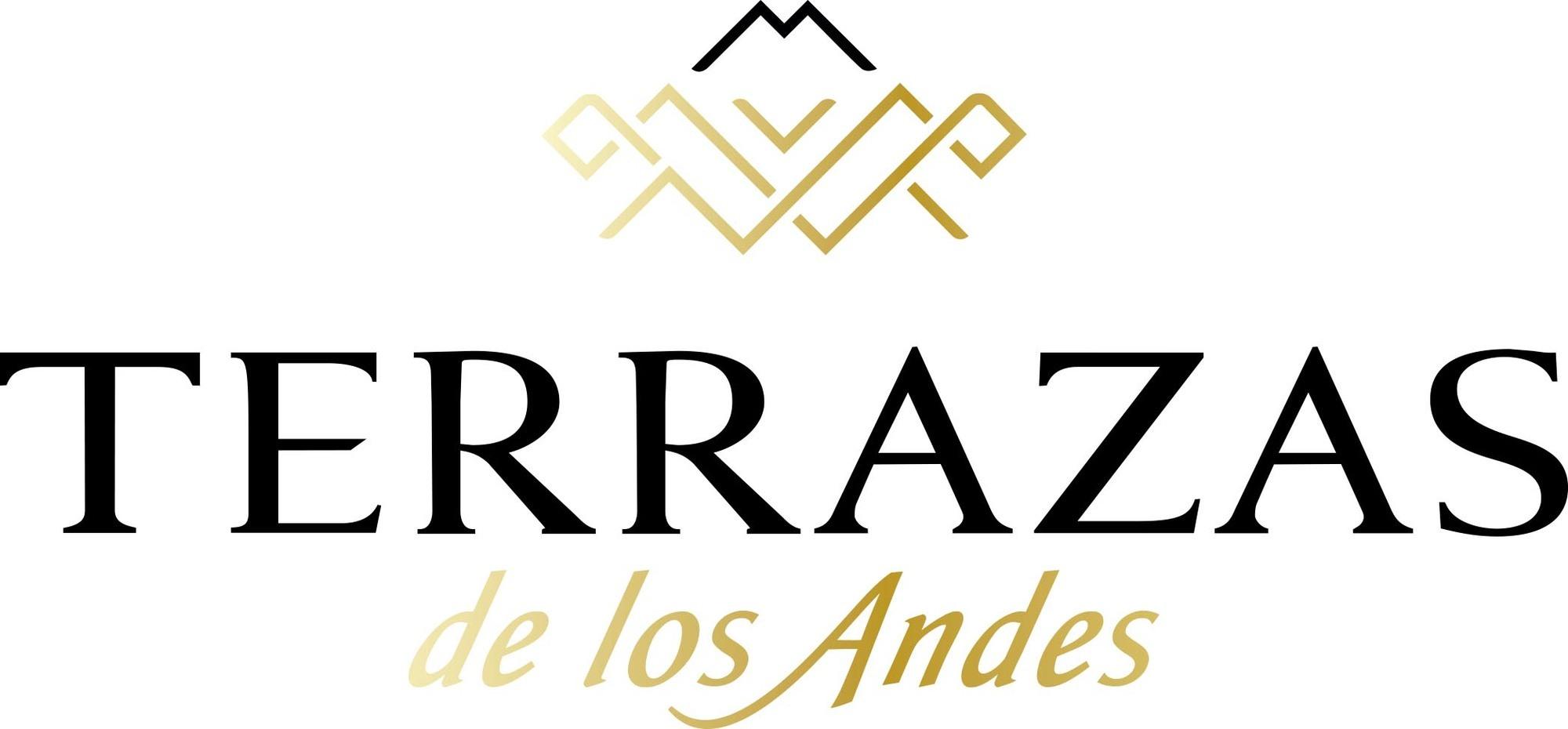 Tda nuevo logo
