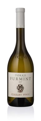 Thumb furmint 2017