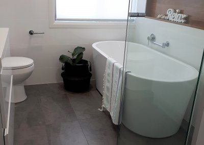 Main-bathroom-21