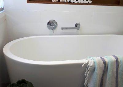 Main-bathroom1
