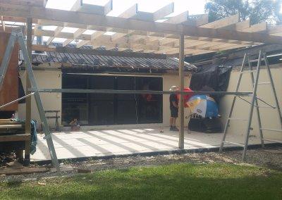 20190322_145638-New-roof-framed