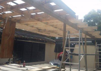20190322_145649-New-roof-framed-2