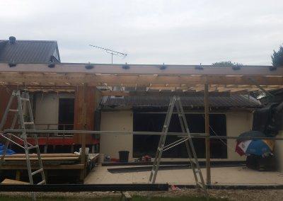20190326_123213-New-roof-framed-3