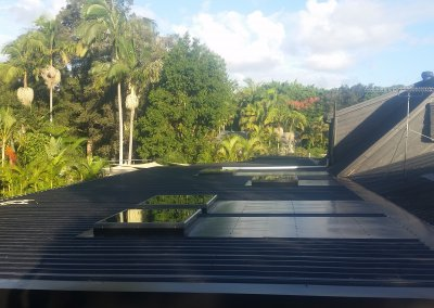 20190411_161610-New-roof-and-new-Velux-Skylights-3