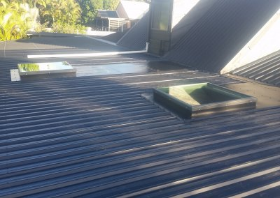 20190411_161636-New-roof-with-new-Velux-Skylights