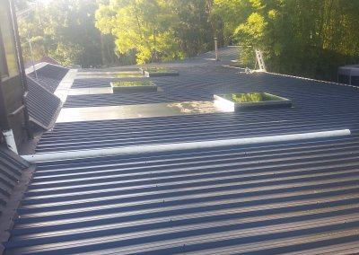 20190411_161703-2-New-roof-and-velux-Skylights-installed-2