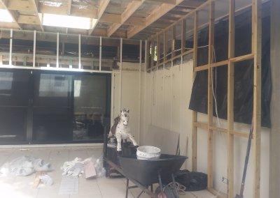 20190412_094111-Framing-new-room-walls