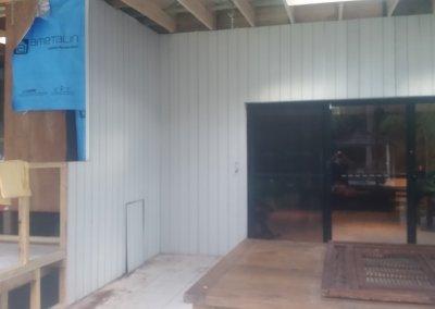20190416_164250-Outdoor-room-wall-panels