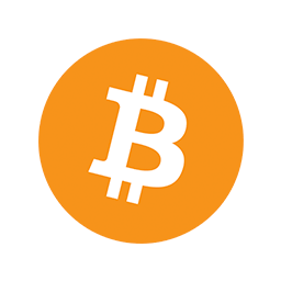 Invest crypto earn interest
