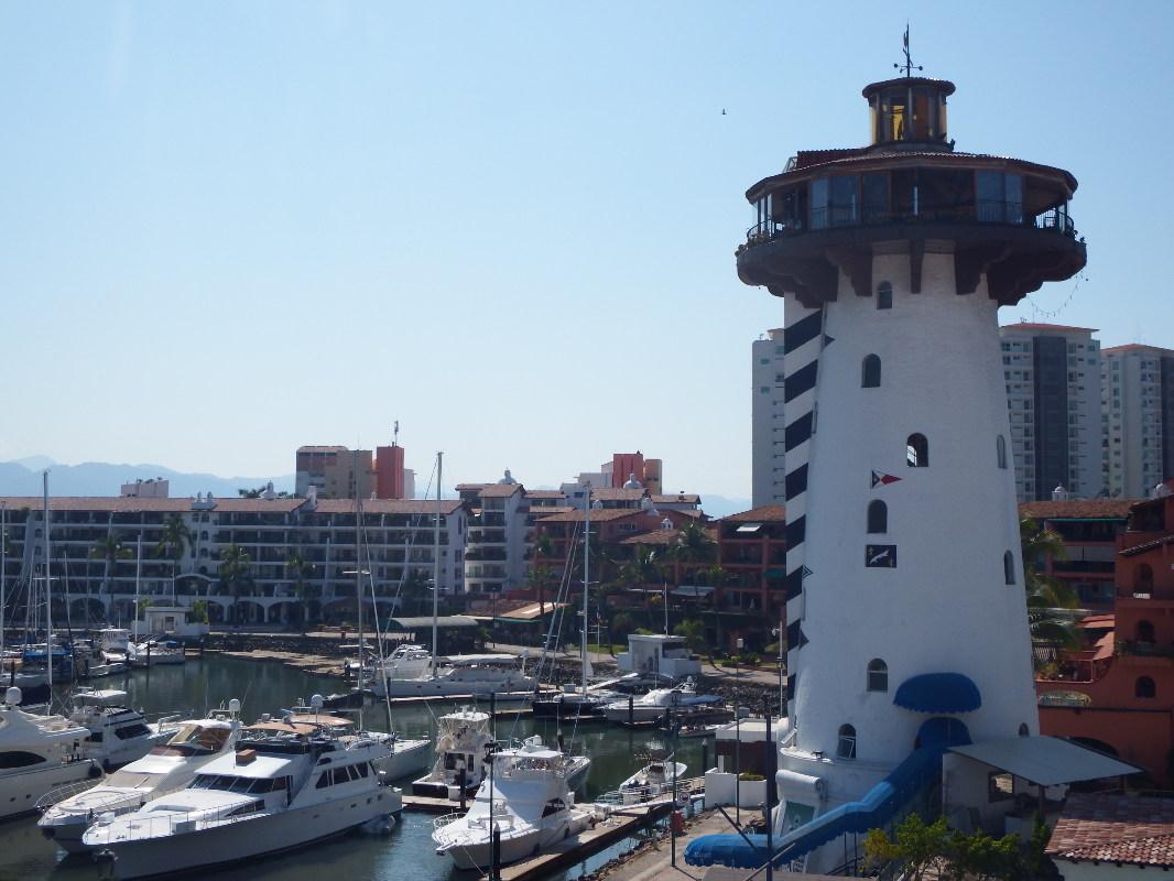Royal Pacicic Yacht Club
