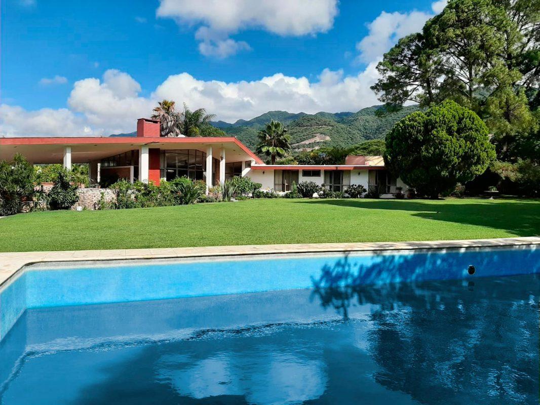 Casa Chula