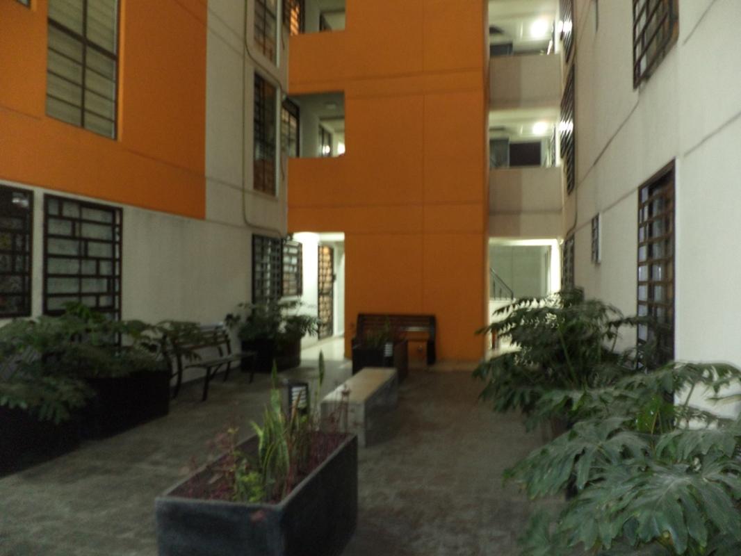 Departamento en Venta, Colonia Santa Catarina