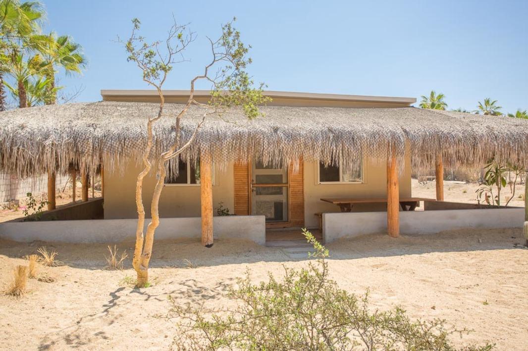 Casa Chia