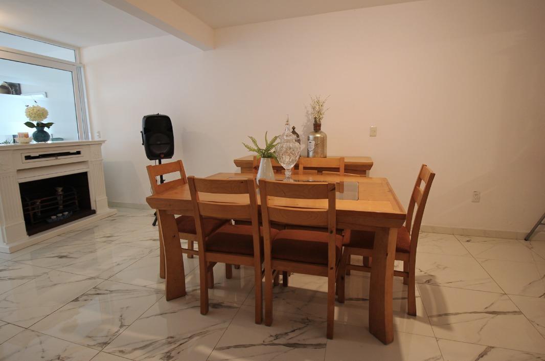 Casa en venta en Morelia, Col. Leandro Valle