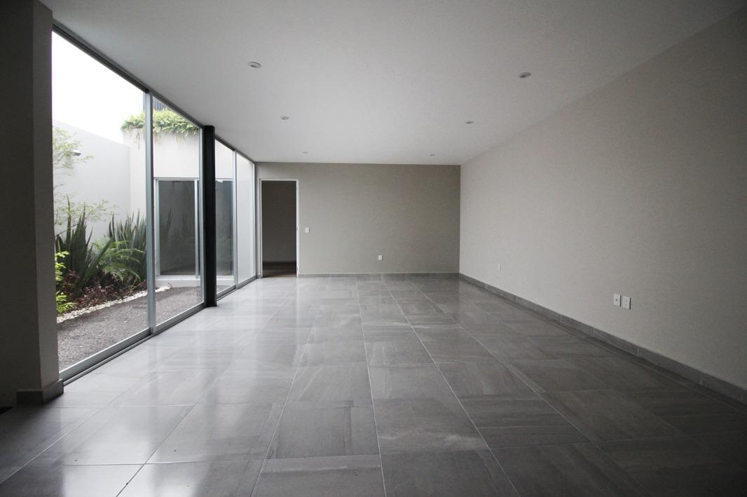 Casa en venta en Morelia, Fracc. Paseo del Parque