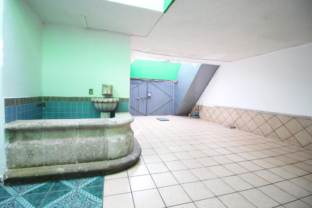 Casa en venta en Morelia, Col. Prados Verdes