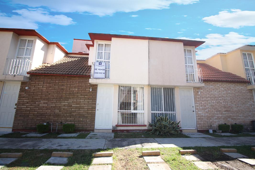 Casa en venta en Morelia, Fracc.Real San Diego