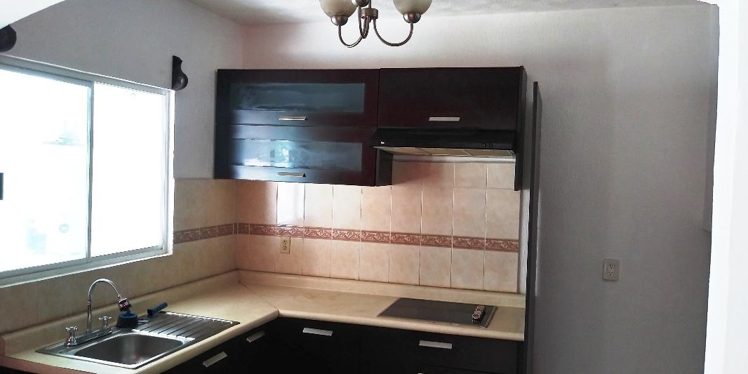 Villas Marino Porto Comacchio N°28