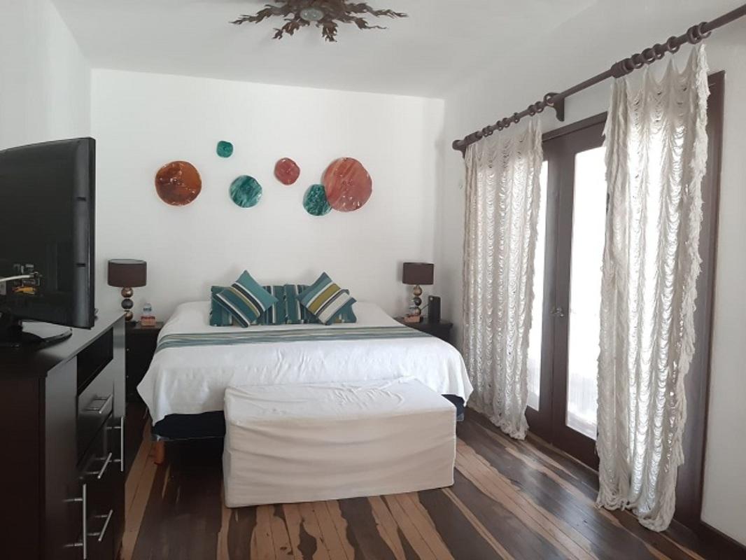Casa Barracuda Renta