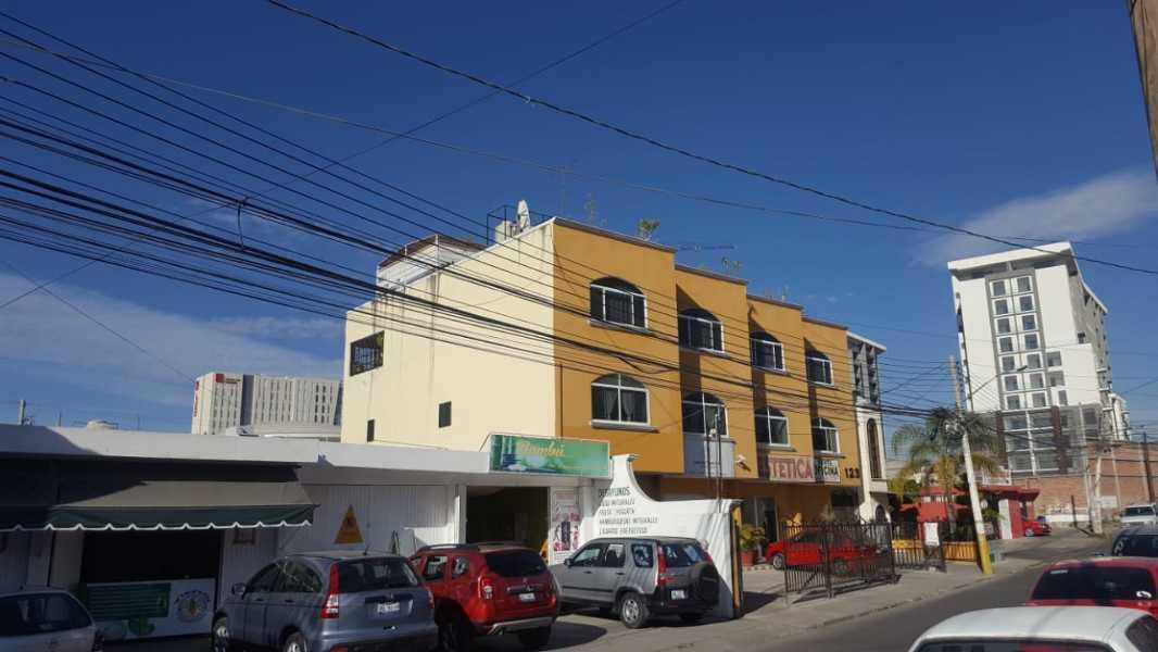 Local comercial en Renta, El Laurel