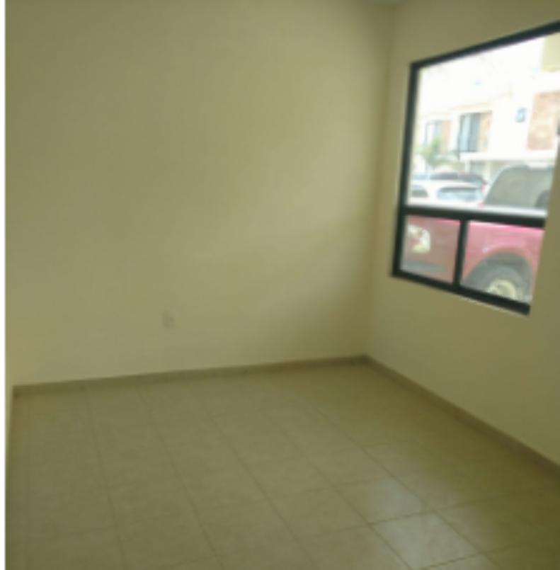 Casa en Renta, Sonterra