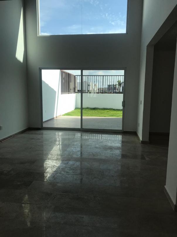 Casa en Venta, La Vista