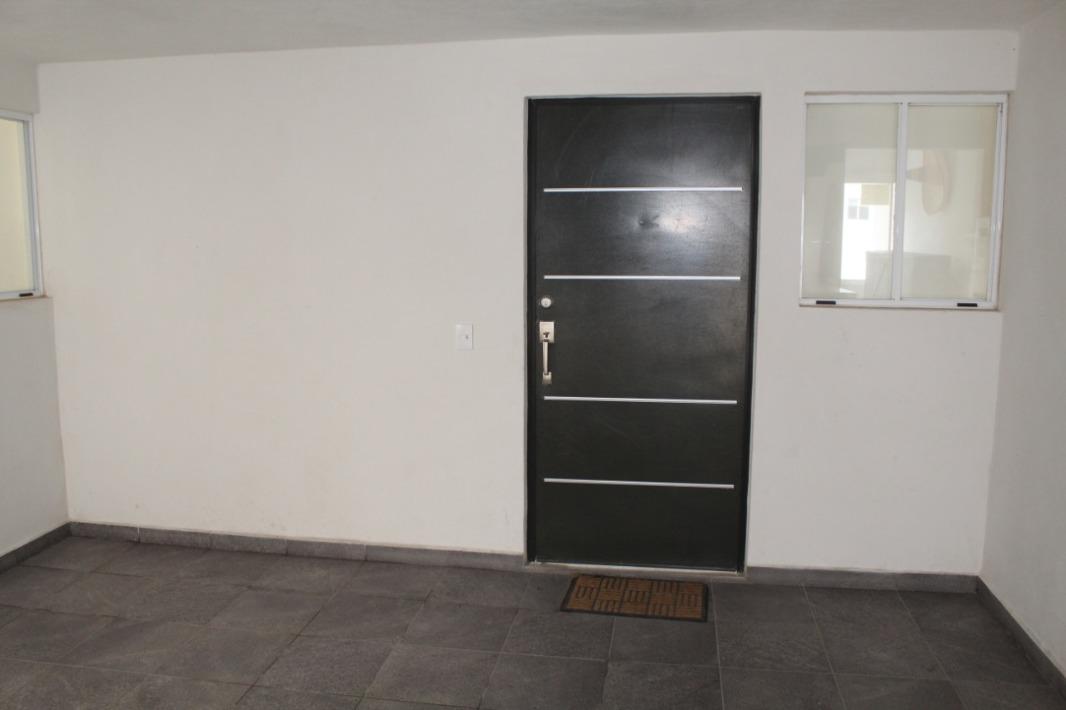 Departamento en Renta, Privalia