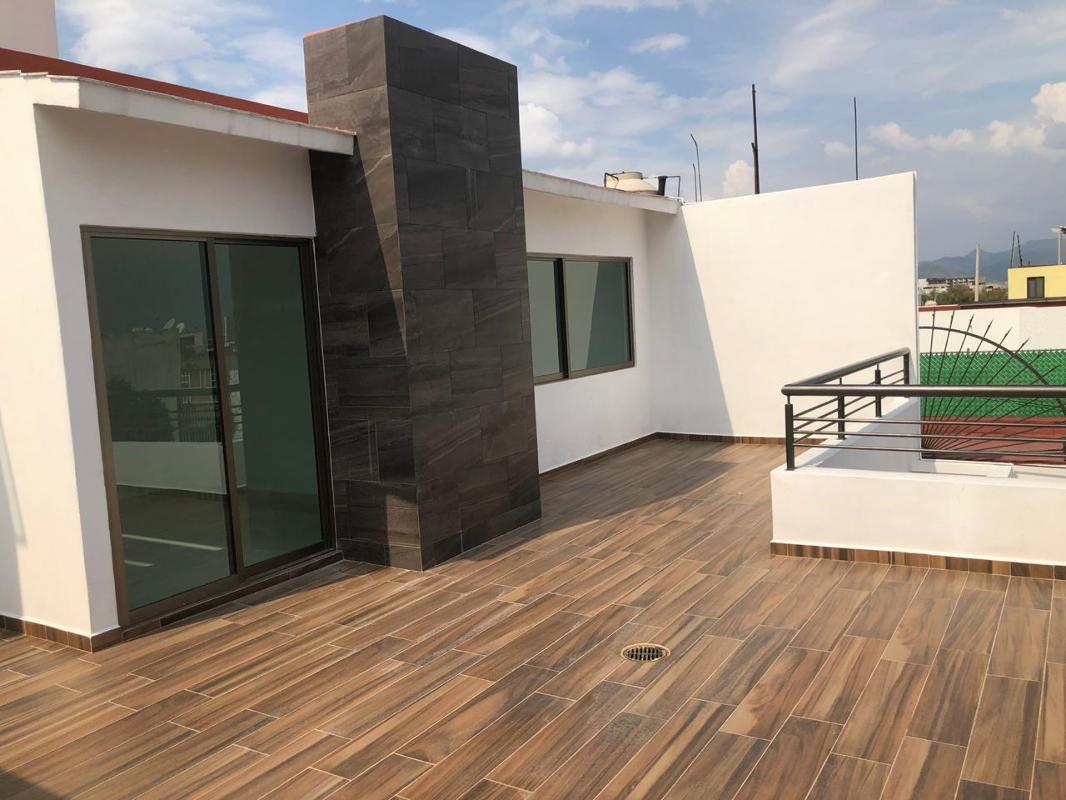 Casa en Venta, Satélite, remodelada