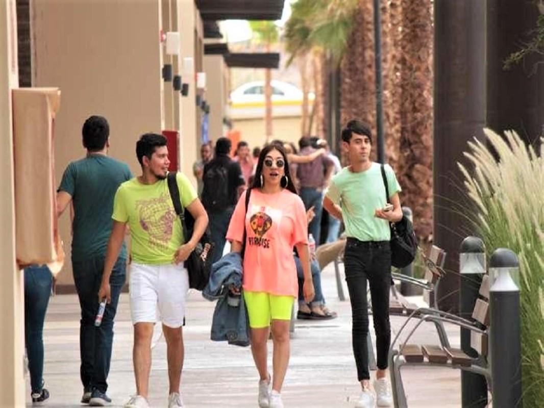 Local Comercial en Renta Torreón 101 M2 L20