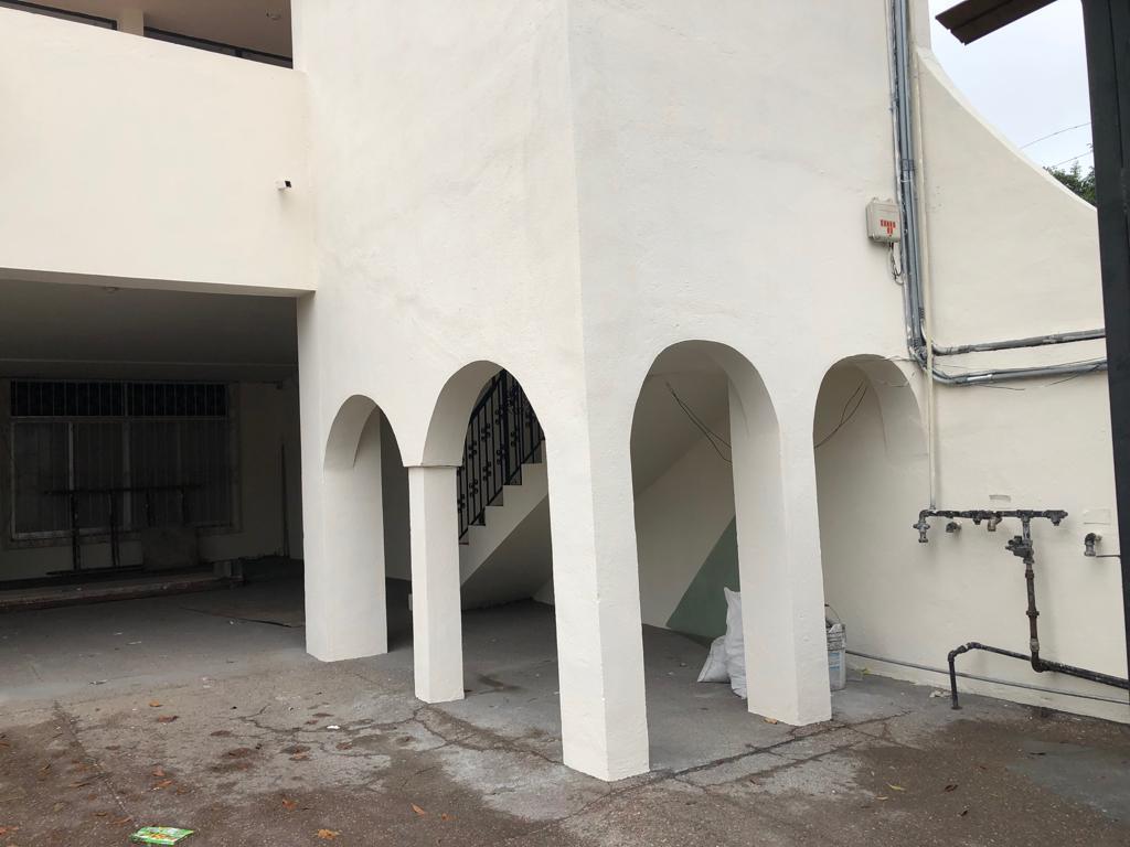 AMPLIAS OFICINAS EN RENTA CENTRO DE MONTERREY