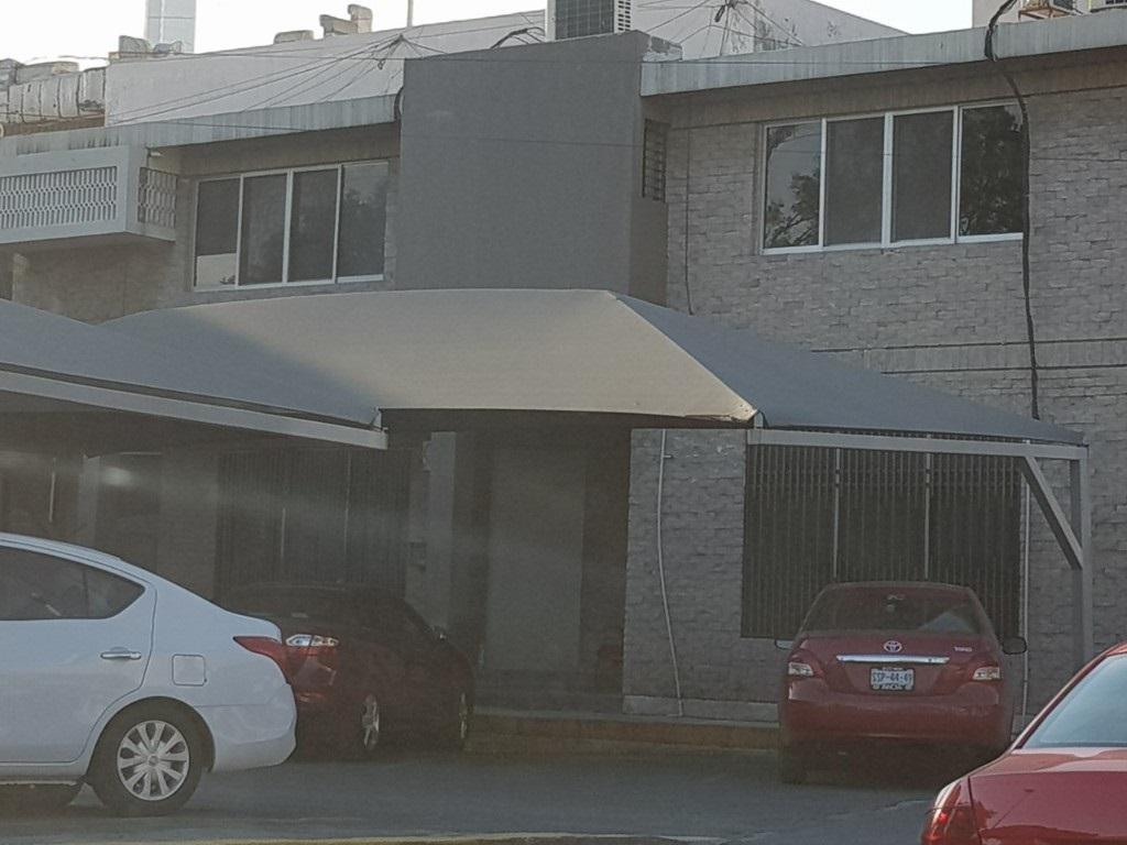 Oficina en calle San Antonio