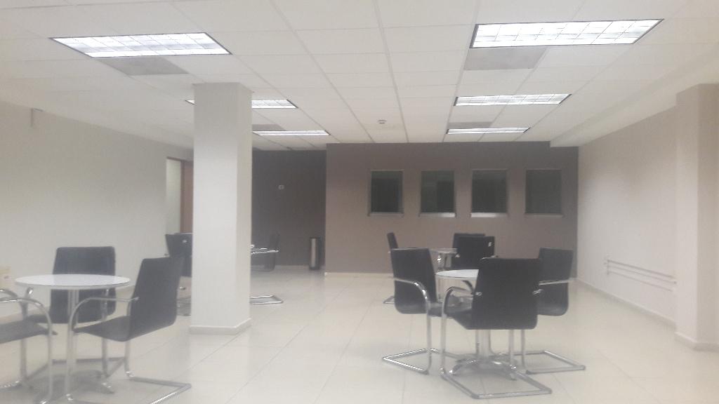 Oficinas en Renta en Centro Monterrey