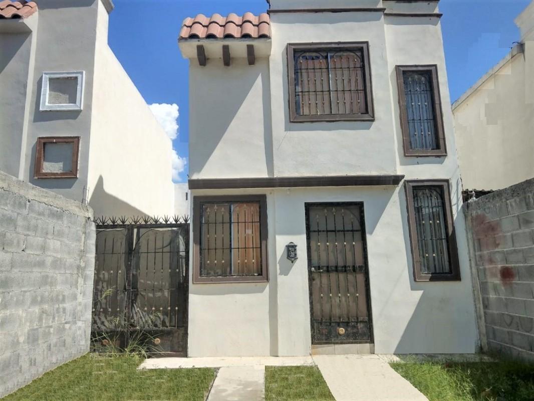 Venta de casa en Juarez