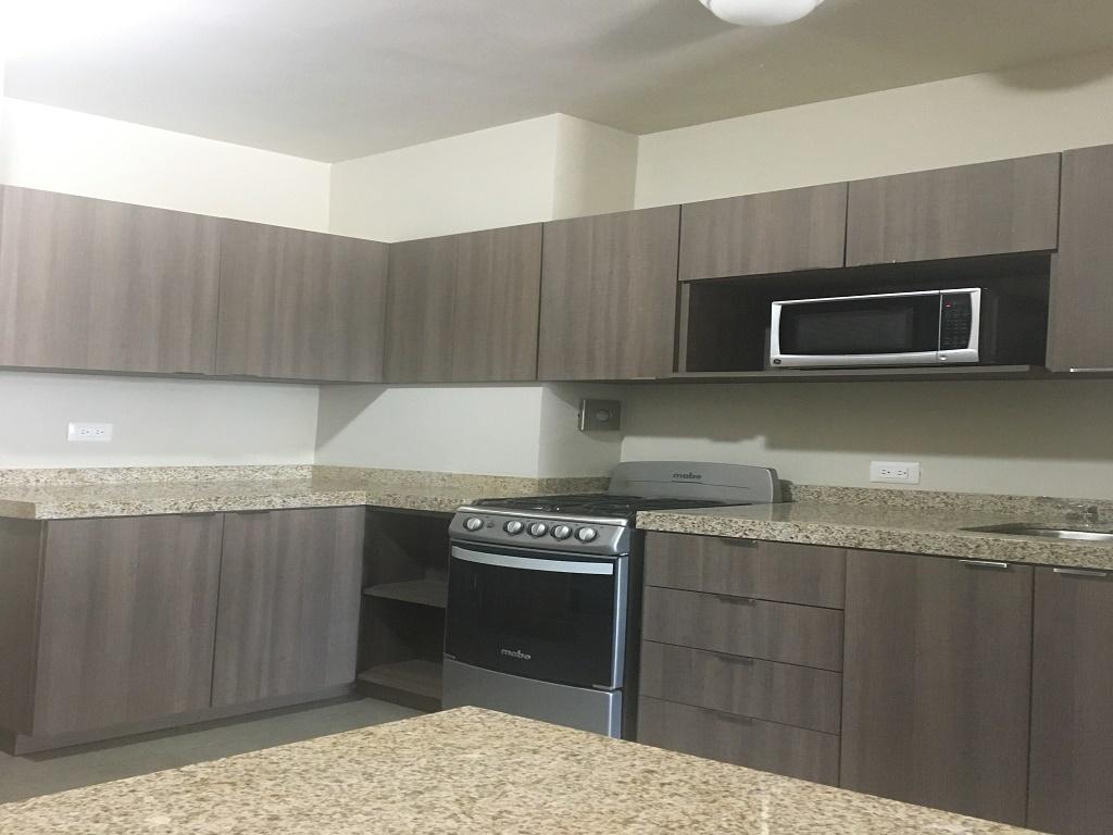 """Suite Exclusiva en Renta en San Pedro Tipo """"A""""  completamente amueblada"""